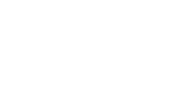 Maxine Whittaker French Antiques Logo